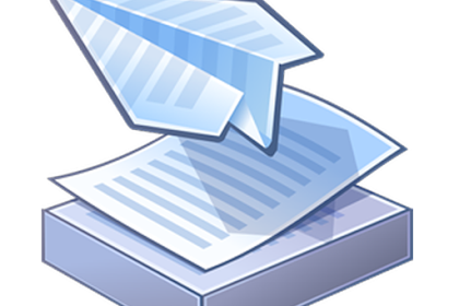 PrinterShare Mobile Print Free Download