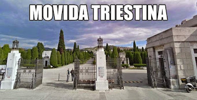 movida triestina