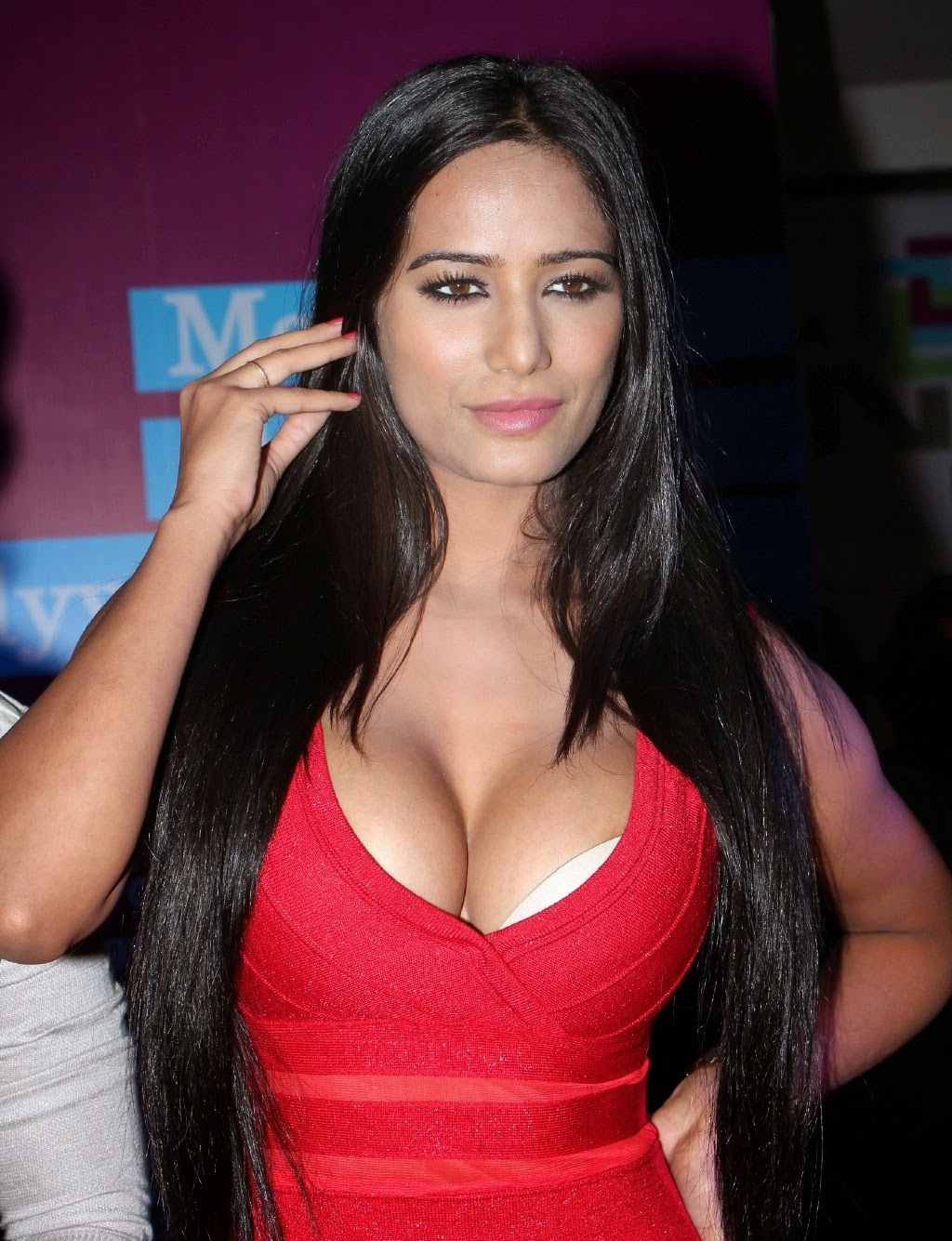 Poonam Pandey nudes (78 photo) Pussy, 2019, butt