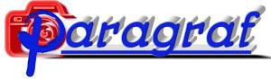 PARAGRAF.co.id