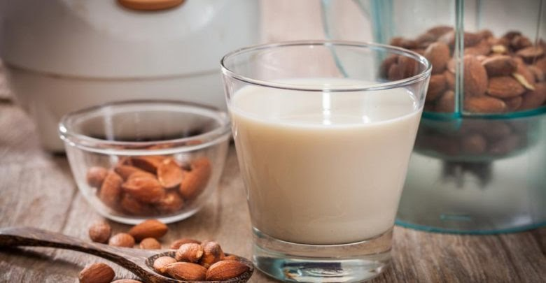 Almond Drink Market: Global Industry Analysis and Opportunity Assessment