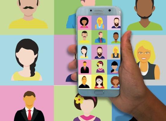 5 Aplikasi VCS Online Gratis dan Bebas Digunakan dengan Mudah