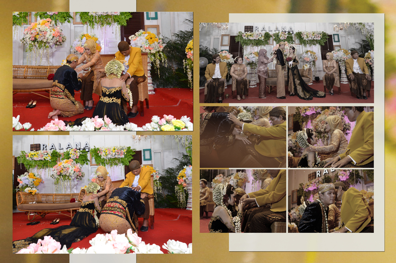 jogja wedding