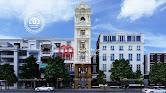 Động lòng trước thiết kế nhà phố 7x12m kiến trúc tân cổ điển - Mã số NP1521 - Ảnh 4
