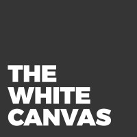 White Canvas Studio Hiring Content Writer | Bachelor's Degree | 1 - 3 Years