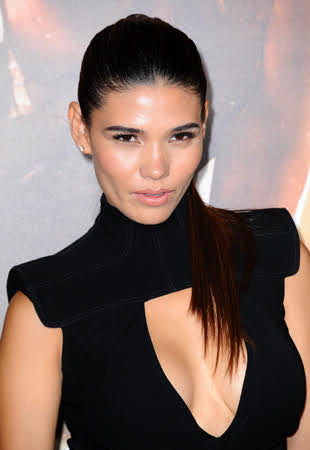Paloma Jiménez 4