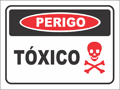 Toxicidade da Noz da Índia