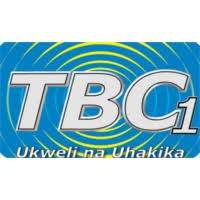 10 Job Opportunities at TBC, Technicians