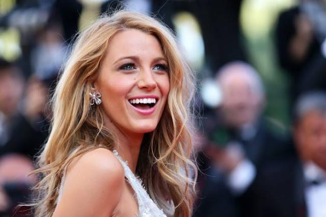 दुनिया में सबसे सुंदर महिला