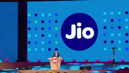 Will the Jio Policy work?