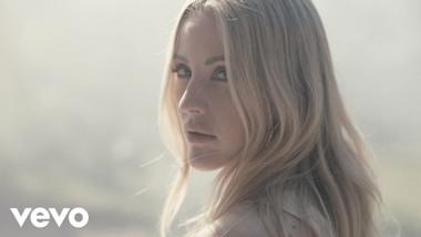 Worry About Me Lyrics - Ellie Goulding & blackbear