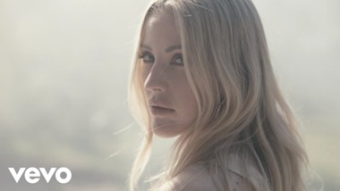 Worry About Me Lyrics - Ellie Goulding & blackbear
