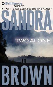 Chỉ Còn Lại Hai Người - Sandra Brown