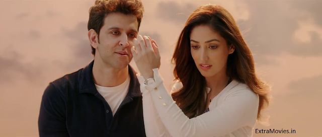Kaabil 2017 Full Movie Free Download And Watch Online In HD brrip bluray dvdrip 300mb 700mb 1gb