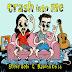 Steve Aoki & Darren Criss - Crash into Me - Single [iTunes Plus AAC M4A]