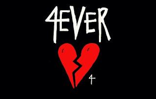 Download-ALBUM-Yung-Pinch-4EVERHEARTBROKE-(Zip File & Traklist)