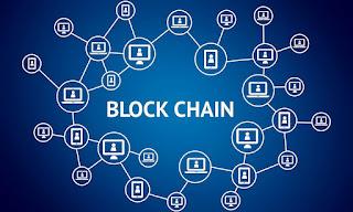 Dampak Blockchain Pada Periklanan Online