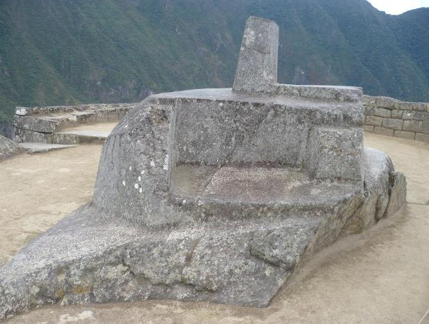 osservatorio astronomico machu picchu