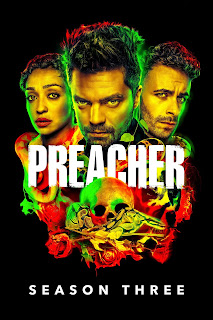 Preacher: Season 3, Episode 1