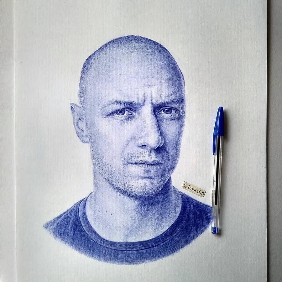 12-James-Mcavoy-Sergey-Bourdin-www-designstack-co