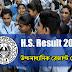 ২০২০ উচ্চমাধ্যমিক রেজাল্ট দেখুন West Bengal Higher Secondary Result 2020