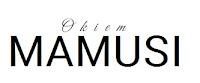 www.okiem-mamusi.pl