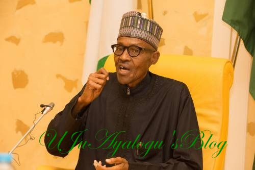 I Used To Smoke, Had Girlfriends But I Have Never Tasted Alcohol – Buhari