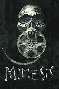 Watch Mimesis Online Free in HD