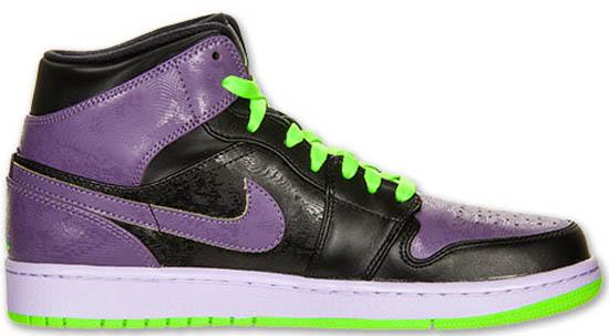 934c0a5e9cb2 ajordanxi Your  1 Source For Sneaker Release Dates  Air Jordan 1 ...