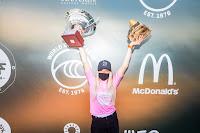 surf30 European junior Champion podium. Janire Gonzalez Etxabarri %2528ESP%2529 9530EspinhoProJR2020Masurel