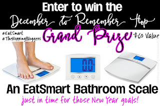 https://gleam.io/Ubziv/eatsmart-bathroom-scale-december-to-remember