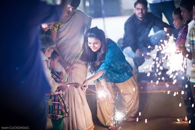 Samantha-diwali-post-marriage3