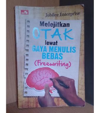penulis-terkenal-di-indonesia