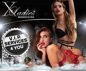 www.x-ladies.de