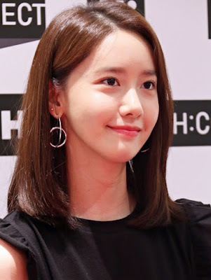 Yoona - Girls Generation