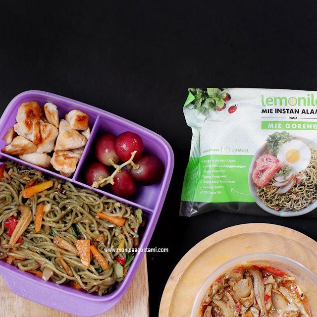 5-mindset-diet-sehat