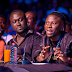 Stonebwoy Made The Guest Judge For MTN Hitmaker 8 This Weekend