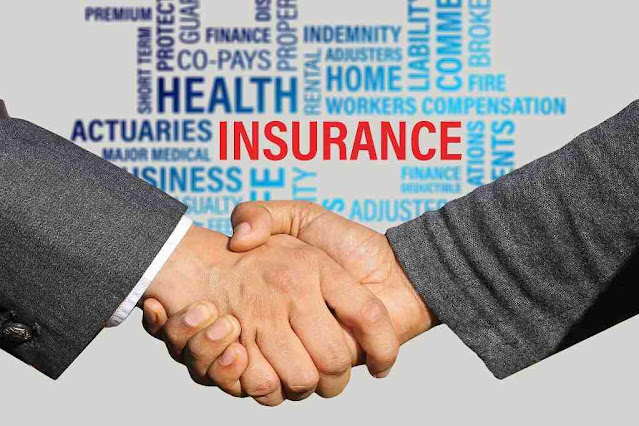 5 Best Insurance Marketing Campaigns and Advertising Ideas