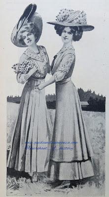 donne rivista natura ed arte milano