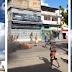 Vídeo mostra momento exato de disparos feito por marginais que abateu helicóptero da PM