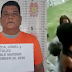 Jonel Nuezca's plea of not guilty to murder in viral Tarlac slay video sparks outrage