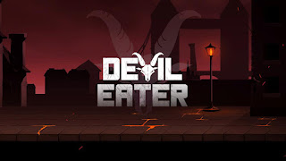 Devil Eater Apk v4.02 (Mod Money)
