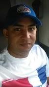 Matan en Los Alcarrizos a empleado de empresa Rica; víctima residía en Pedro Brand
