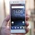 Nokia 3 एंड्रॉयड फोन भारत में अब ऑनलाइन भी उपलब्ध
