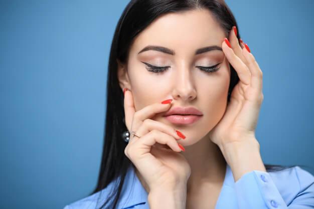 7-tips-ampuh-untuk-menghilangkan-bibir-gelap