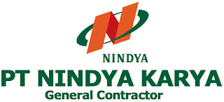 Perusahaan BUMN Konstruksi