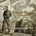AUDIO | Maarifa -Haikua Rahisi | Download
