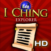 I Ching HD Mobile App