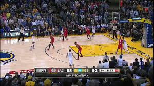 Golden State Warriors vs Chicago Bulls - Full Game Highlights | Jan 20, 2016 | NBA 2015-16 Season