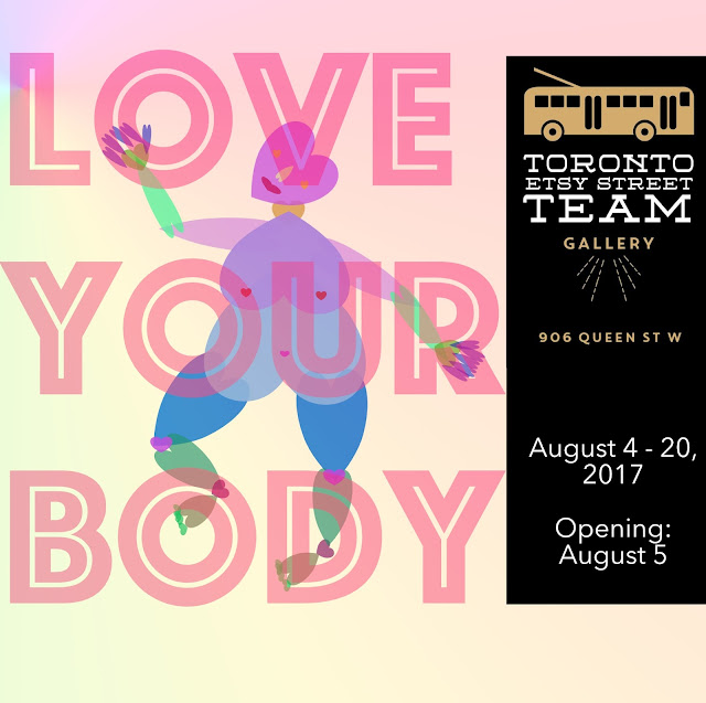 https://torontoetsystreetteam.blogspot.ca/p/love-your-body-application.html
